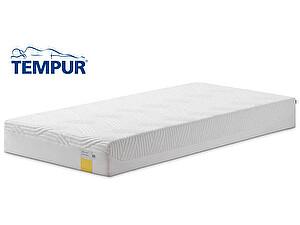 Купить матрас Tempur Sensation Prima 19