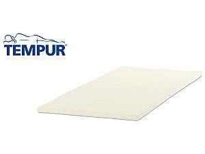 Купить наматрасник Tempur 5 см