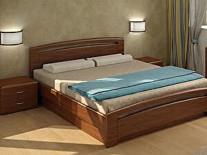 Купить кровать Toris Таис Лорето с подъемным механизмом 160х200