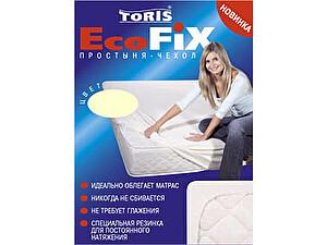 Купить наматрасник Toris Эко-Фикс