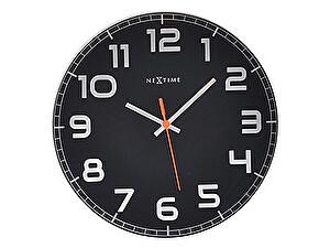 Купить часы Урбаника настенные Classy