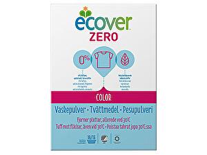 Купить порошок Ecover Порошок стиральный Zero Color