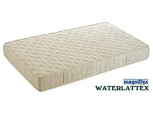 Sale! Magniflex Waterlattex, 80х190 см