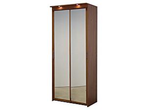 Купить шкаф Орма - Мебель
