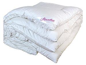 Купить одеяло Primavelle Арктика 140х205