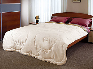 Купить одеяло Primavelle Dolly 170х200