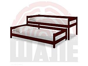 Купить кровать ВМК-Шале Юнис