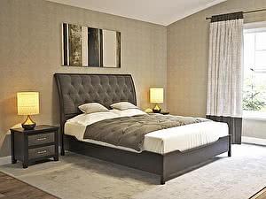 Купить кровать Орма - Мебель Lester