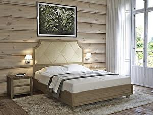 Купить кровать Орма - Мебель Richard