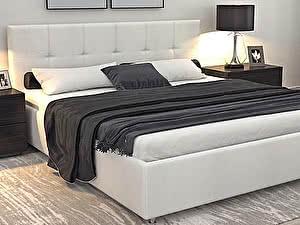 Купить кровать Perrino Сандра 2.0