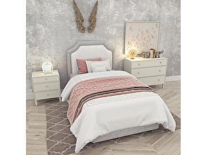 Купить кровать Perrino Лекко (промо)