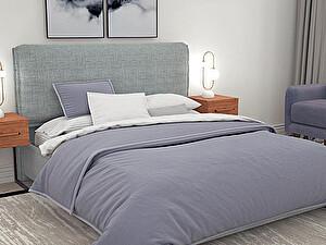 Купить кровать Perrino Ямайка (категория 2)