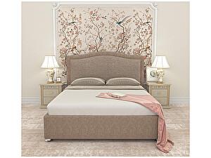 Купить кровать Perrino Портофино (категория 2)