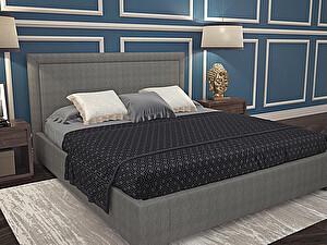 Купить кровать Perrino Фьюджи (категория 4)