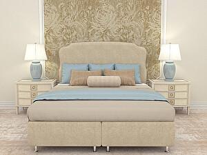 Купить кровать Perrino Венетто Стандарт (категория 2)