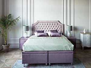 Купить кровать Perrino Санторини Стандарт (категория 5)