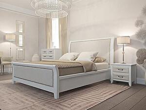 Купить кровать Орма - Мебель Dublin