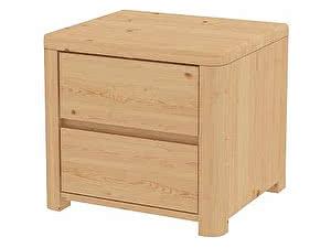 Купить тумбу Орма - Мебель Wood Home