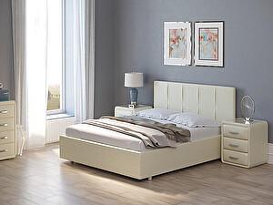 Купить кровать Орма - Мебель Solis