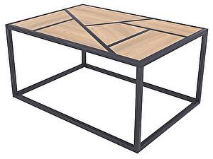 Купить  Орма - Мебель Loft модульный