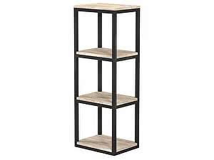 Купить  Орма - Мебель Loft mini