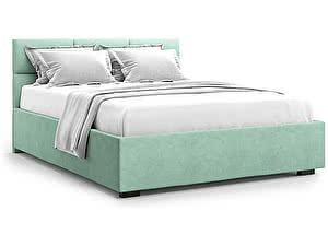 Купить кровать Агат Bolsena с подъемным механизмом