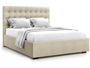 Купить кровать Агат Brayers с подъемным механизмом