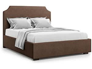 Купить кровать Агат Izeo с подъемным механизмом