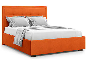 Купить кровать Агат Komo с подъемным механизмом