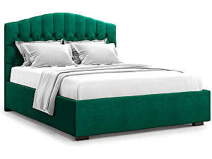 Купить кровать Агат Lugano с подъемным механизмом
