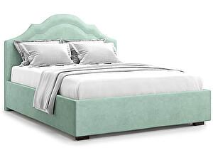 Купить кровать Агат Madzore с подъемным механизмом