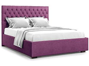 Купить кровать Агат Nemi с подъемным механизмом