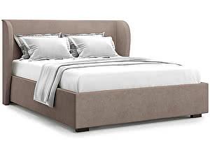 Купить кровать Агат Tenno с подъемным механизмом