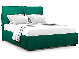 Купить кровать Агат Trazimeno с подъемным механизмом
