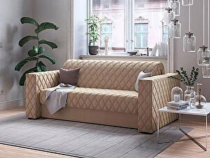 Купить кровать Орма - Мебель Ergonomic ambition (прямой)