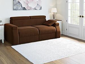 Купить кровать Орма - Мебель Synergy Ergo