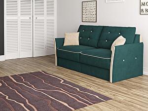 Купить кровать Орма - Мебель Synergy Compact
