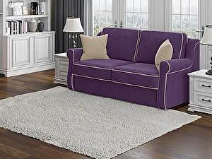 Купить кровать Орма - Мебель Synergy Grace