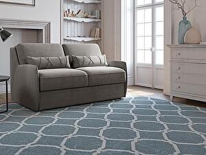 Купить кровать Орма - Мебель Synergy Slim