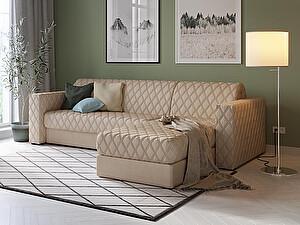 Купить кровать Орма - Мебель Ergonomic ambition угловой