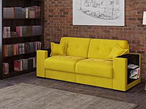 Купить кровать Орма - Мебель Synergy Life