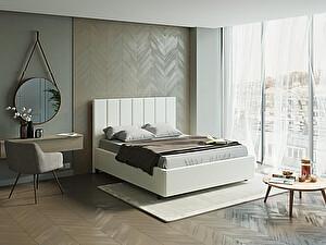 Купить кровать Орма - Мебель Oktava (ткань savana)