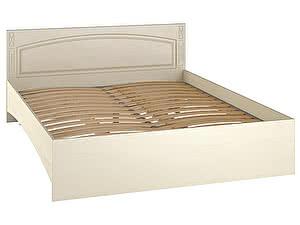 Купить кровать Компасс Элизабет (160), ЭМ-14