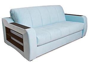 Купить кровать Орма - Мебель Ergonomic Elite Hard