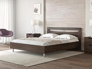 Купить кровать Орма - Мебель Umbretta 160х190