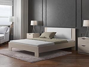Купить кровать Орма - Мебель Soft 2