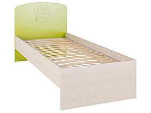 Купить кровать Компасс Маугли МДМ-11