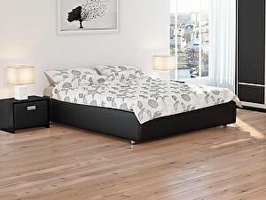 Купить кровать Орма - Мебель Veda 1 Base ткань бентлей 90х190