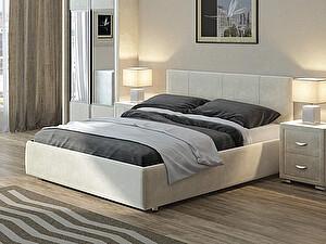 Купить кровать Орма - Мебель Veda 3 (ткань бентлей)