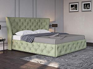 Купить кровать Орма - Мебель Life 5 Box (ткань бентлей)